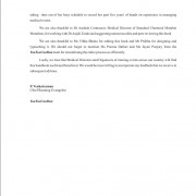 MH-Foreword1