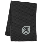 Black-Cooling-Towel