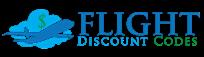 FlightDiscount1