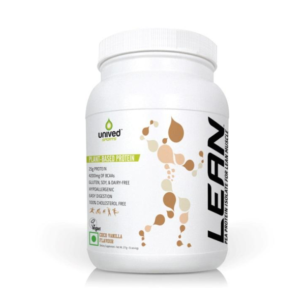 Unived-Sports-LEAN-Pea-Protein-Powder-Coco-Vanilla-Flavour-571g.png