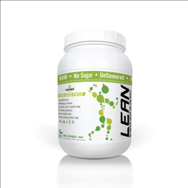 Unived-Sports-LEAN-Raw-Pea-Protein-Powder-Unflavoured-1-143g.jpg