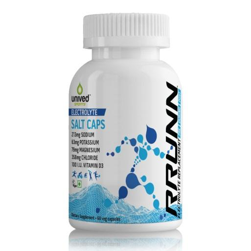 Unived-Sports-RRUNN-Electrolyte-Salt-Caps-60-Veg-Capsules.png