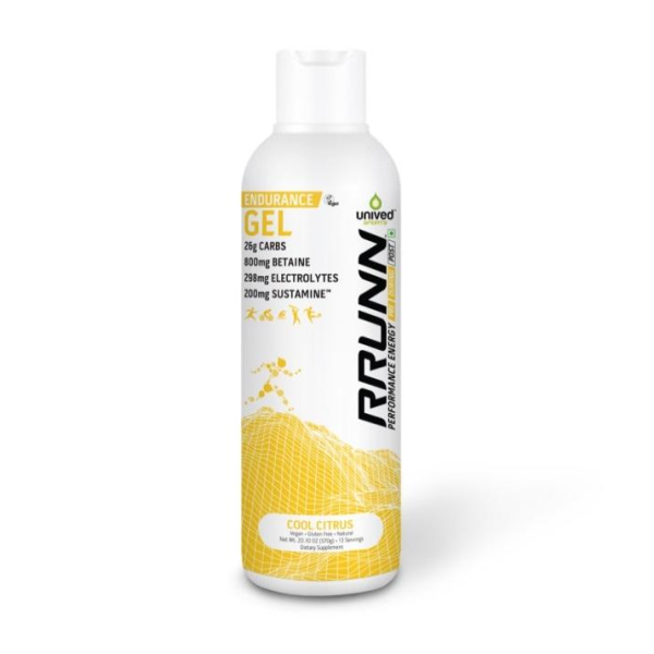 Unived-Sports-RRUNN-Endurance-Gel-Performance-Energy-Cool-Citrus-Flavour-13-Servings.png