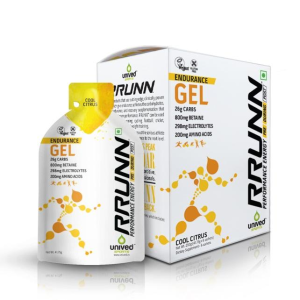 Unived-Sports-RRUNN-Endurance-Gel-Performance-Energy-Cool-Citrus-Flavour-6-sachets.png