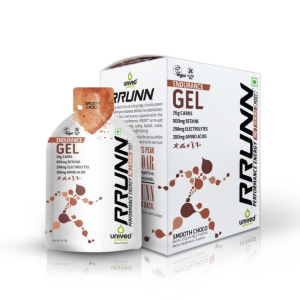 Unived-Sports-RRUNN-Endurance-Gel-Performance-Energy-Smooth-Choco-Flavour-6-sachets.png