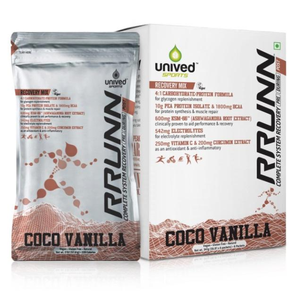 Unived-Sports-RRUNN-Post-Recovery-Sports-Drink-Mix-Complete-System-Recovery-Carbs-Protein-Coco-Vanilla-1.png