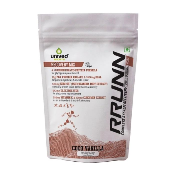 Unived-Sports-RRUNN-Post-Recovery-Sports-Drink-Mix-Complete-System-Recovery-Carbs-Protein-Coco-Vanilla.png