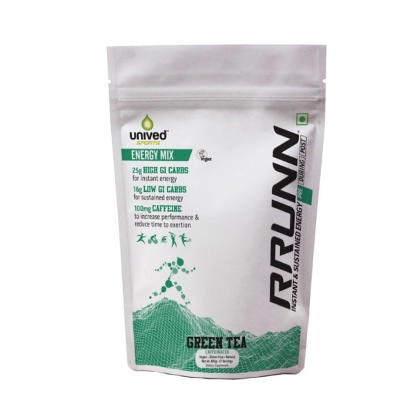 Unived-Sports-RRUNN-Pre-Energy-Sports-Drink-Mix-Caffeinated-Instant-Sustained-Energy-Green-Tea-Flavour-21.png