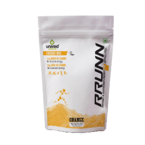 Unived-Sports-RRUNN-Pre-Energy-Sports-Drink-Mix-Instant-Sustained-Energy-Orange-Flavour-21-Servings.png