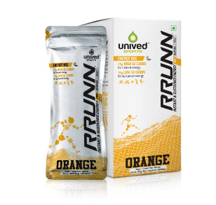 Unived-Sports-RRUNN-Pre-Energy-Sports-Drink-Mix-Instant-Sustained-Energy-Orange-Flavour-6-Servings1.png