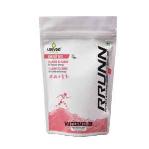 Unived-Sports-RRUNN-Pre-Energy-Sports-Drink-Mix-Instant-Sustained-Energy-Watermelon-Flavour-21-Servings.png