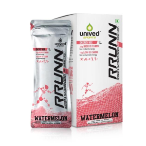 Unived-Sports-RRUNN-Pre-Energy-Sports-Drink-Mix-Instant-Sustained-Energy-Watermelon-Flavour-6-Servings.png