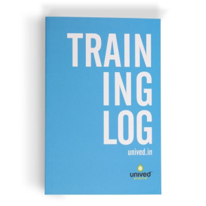 Unived-Sports-RRUNN-Training-Log-Fitness-Nutrition-Journal.png