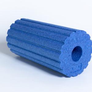 blackroll blue groove