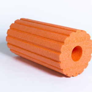 blackroll orange groove
