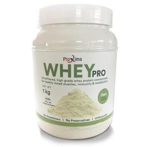 Proxima Whey Pro
