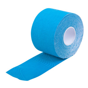 Kinesiology-Tape-BLUE-1