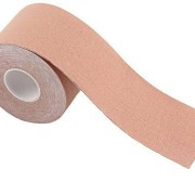 kinesiology tape skin 1