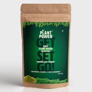 Plant-Power-Moringa-Powder-800x800