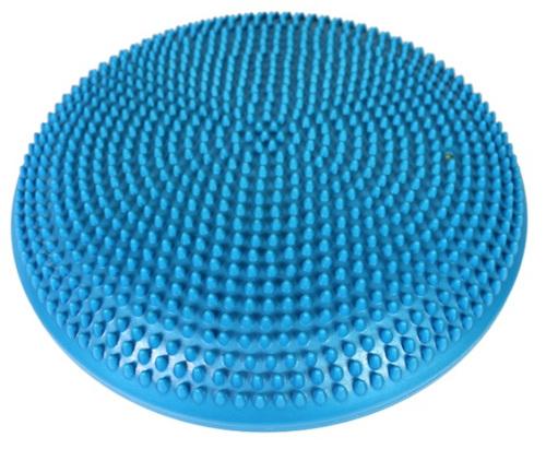 balance cushion 1