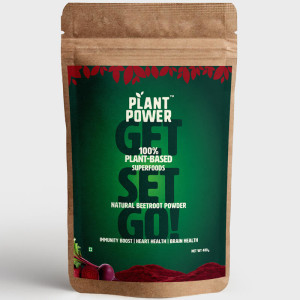 Beet-Root-Powder-Front