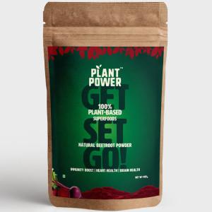 Beet-Root-Powder-Front