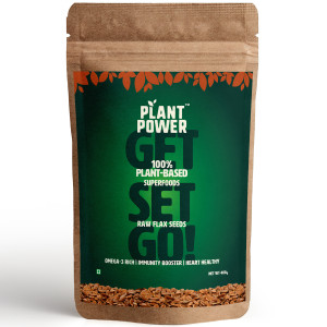 Flax-Seeds-FRONT