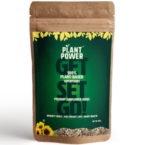 Sunflower-Seeds-FRONT