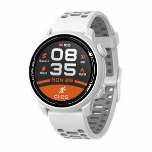 CPS Sport Watch