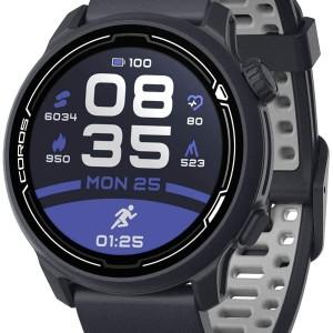 GPS Sport Silicon1