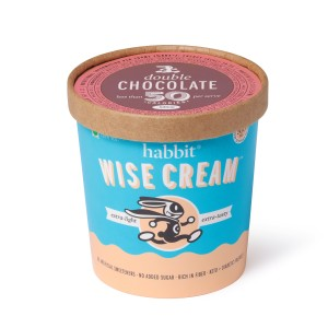 Copy of WC Double Choco 500ml