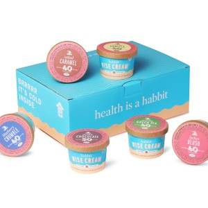 Copy of WC Variety Pack 125ml-min